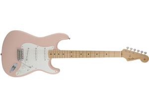 Fender American Vintage '56 Stratocaster