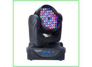 Elation Professional Design Wash LED 60