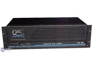 QSC USA 850