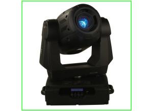 Elation Professional Design Spot 250 Pro