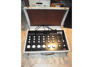 Mi - Musique Industrie PMI 1006