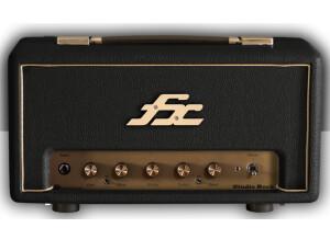 FX Amplification Studio Rock