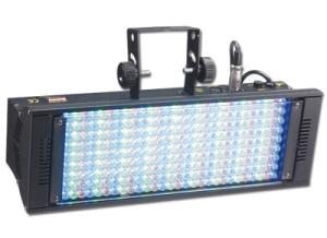 Contest LED 252