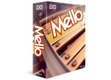Mello offered this weekend at UVI's