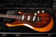 Win a Knaggs Chesapeake Series guitar