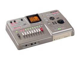 Zoom MRS-802CD