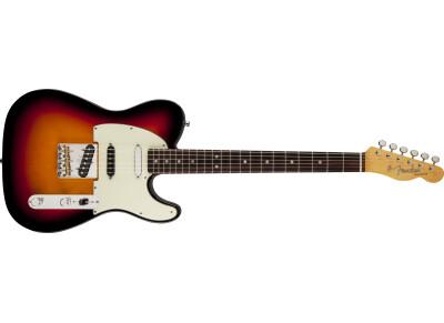 Fender Vintage Hot Rod Telecaster