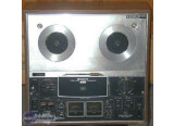 Sony TC-377