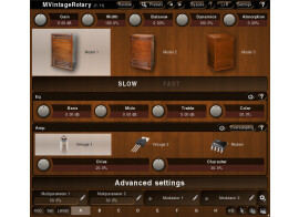 50% Off Four MeldaProduction Plugins