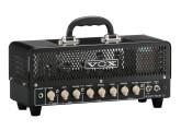 Tête Vox NT15H-G2 + baffle V112NT-G2