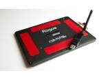Transmetteur sans fil pour QuNeo