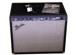 Fender SFX Satellite