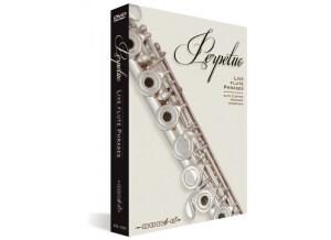 Zero-G Perpetuo Live Flute Phrases