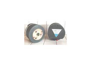 TAD (Technical Audio Devices Laboratories) TD-2001