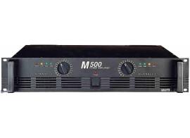 Inter-M M 500