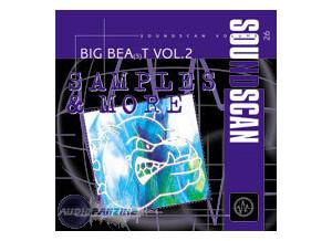Soundscan 26-BIG BEAT 2