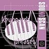 Soundscan 54-Keyboards Phrases