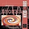 Soundscan 48-Ominous Drones