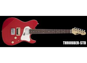 ESP Throbber-STD
