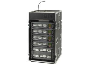 Ma Lighting Digital-Dimmer Rack 48x2,3kVA