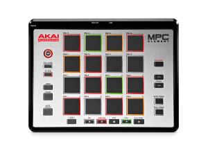 Akai Professional MPC Element