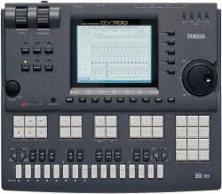Yamaha QY700