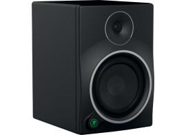 New Mackie MRmk3 monitors available