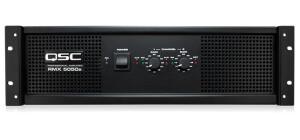 QSC RMX 5050a