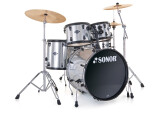[NAMM] Sonor Smart Force Series