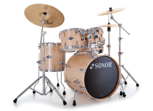 Sonor Select Force Stage 1 Set