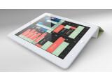 Conductr contrôle Live depuis votre iPad