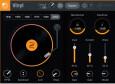 Friday's Freeware : Un sacré coup de jeune pour Vinyl d'iZotope