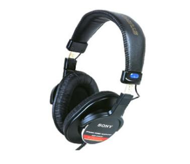 Sony CD900ST