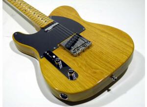 Fender TL-52 LH