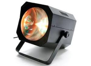 Lightmaxx Led Gun Pro I