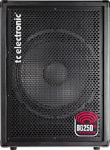 TC Electronic BG250-115MKII