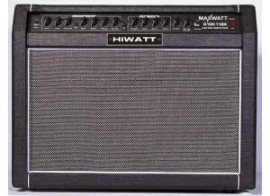 Hiwatt G100/112R