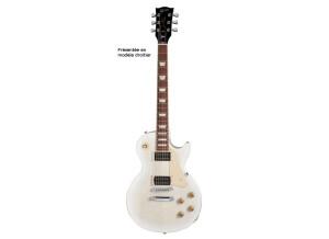 Gibson Les Paul Signature T LH