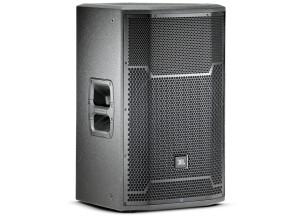 JBL PRX715