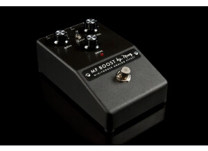 Moog Music MF Boost
