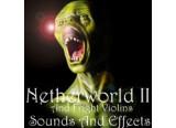 Netherworld II with Fright Violins