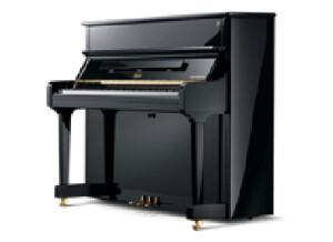 Boston Pianos UP-118E PE
