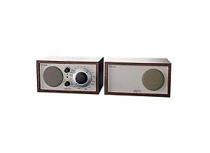 Tivoli Audio Model Two