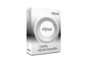 Elysia 100% elysia Bundle