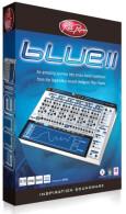 Le Blue II de Rob Papen en promo en janvier