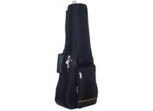 Rockbag RB 20636 B