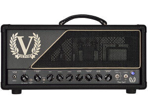 Victory Amps V50 The Earl