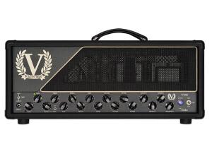 Victory Amps V100 The Duke
