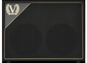 Victory Amps V212-S