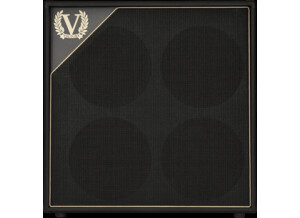 Victory Amps V412-S
